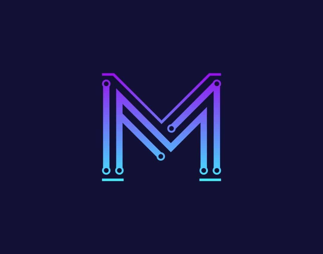 Logo MILNESIUM