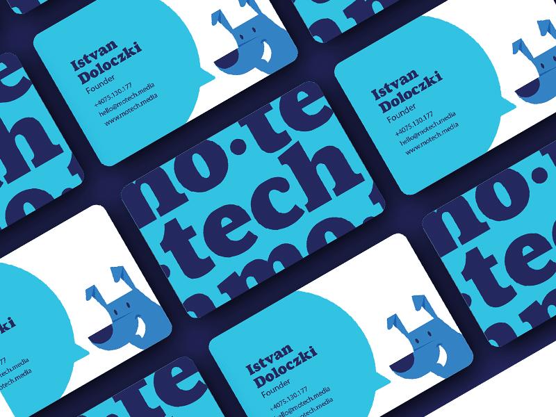 Mo Tech Thumbnail