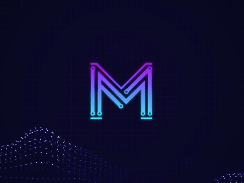 Branding Cluj Milensium